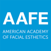 2015-present Member of the American Academy of Facial Aesthetics