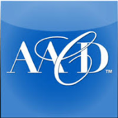 2006-present Member of American Academy of Cosmetic Dentistry