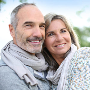 oral care important for seniors