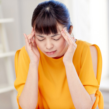why your headache medicine isnt working